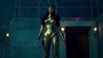 DC最新力作《神奇女侠2》曝光日版预告