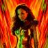《神奇女俠2》日版預告釋出 蓋爾·加朵驚現神力