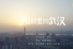 电影频道率中国电影人齐心造就《阳台里的武汉》