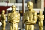 疫情影响院线上映 奥斯卡考虑修改影片参赛规则