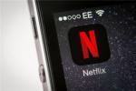 Netflix将欧洲网络流量缩减25% 以缓解互联网压力
