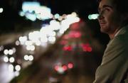 不負美食逐夢起舞 翻閱巴西導演的別樣光影簿