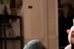南贾尼新片《爱情鸟》放弃上映 或将登陆线上