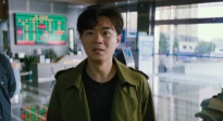 电影《大赢家》曝终极预告