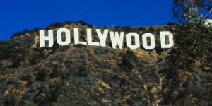 口罩告急!好莱坞服装设计师协会上阵缝制口罩