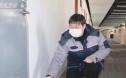 疫情防控形势持续向好 东方影都保障措施到位剧组有序筹备