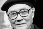 一路走好!香港第一代电视小生梁天病逝 享年87岁