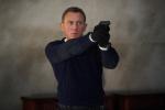 没想过演007?丹尼尔·克雷格称儿时梦想是演超人