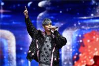 周杰伦天津演唱会延期举办 观众可退票或保留订单