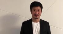 守望相助共渡时艰!徐峥、吴京等电影人为日本抗击疫情加油