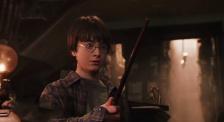 《看·电影》第五集:重映的哈利·波特 经久不衰的魔法魅力