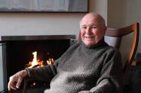 美国剧作家特伦斯·麦克纳利因新冠去世 享年81岁