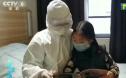唇齿相依 心手相连 《守望家国》讲述武汉人民的抗疫故事