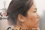 2020广州国际纪录片节全球征片启动 聚焦三个主题