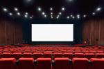 上海205家影院將復工 影院:每天將有2萬張優惠券