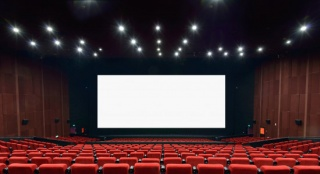 上海首批205家影院28日有序復市 採取多項措施
