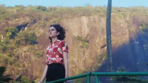 专访《看不见的女人》主创团队 感受巴西色彩幕后的温润心声