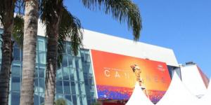 戛纳国际电影节确定延期 主会场临时变疫情收容所