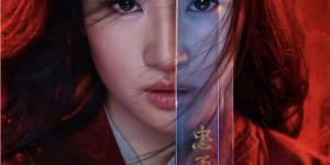 《花木兰》发布全新幕后特辑 大量未曝光花絮释出