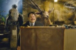 主创剧透!《神奇动物在哪里3》将呈现史诗级战斗
