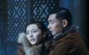 电影频道展播优秀国产影片《咏春女孩》《大武当之天地密码》