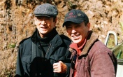 有一种电影见证中国情谊
