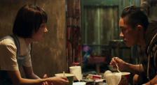 《看·電影》第九集:談《少年的你》中 青年演員的演技之美