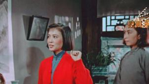 致敬中国电影诞生115周年 时代心声《青春之歌》经典永驻