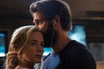 电影《寂静之地2》新档期公布 暂定9月4日上映