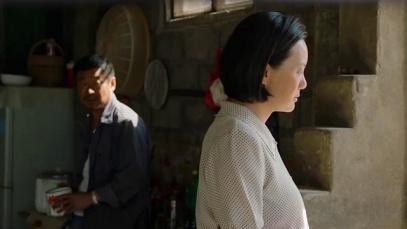 《看·电影》第十集:如何欣赏《地久天长》中 含蓄克制的表演