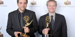 好莱坞音乐人因新冠去世 汤姆·汉克斯发文缅怀