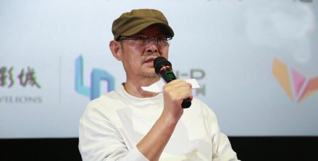 沧州信息港房产:中国西部影戏的现状:IP众多,只是缺乏挖掘 第1张