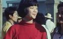 回顾陆小雅执导影片《红衣少女》