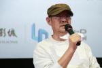 中國西部電影的現狀:IP眾多,只是缺乏挖掘