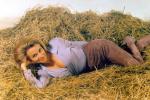 霍纳尔·布莱克曼逝世 曾出演《金手指》邦女郎