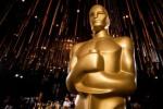 奥斯卡主办方捐赠600万美元 用以援助电影从业者