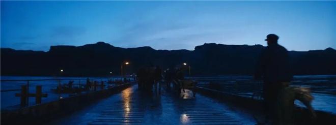 上海百姓网:《龙岭迷窟》凭什么在国产剧中开年评价最高? 第22张