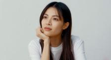 青年演员共读《青春万岁》 铭记心中的信念与使命