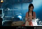 """4月9日,由赵丽颖、王一博领衔主演的电视剧《有翡》曝光多组全新角色剧照,二人以剧中扮相惊艳亮相,令不少网友惊叹""""完全就是从原著中走出来的人物""""。"""