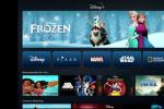 有望超网飞?Disney+上线仅5月付费用户破5000万
