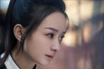 《有翡》曝全新角色劇照 趙麗穎王一博仗劍走天涯