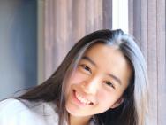 木村光希曬宅家可愛六連拍 掌鏡攝影師居然是她!