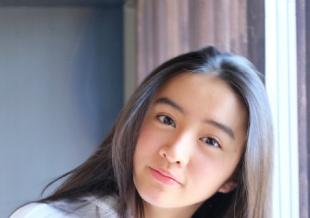 木村光希晒宅家可爱六连拍 掌镜摄影师居然是她!