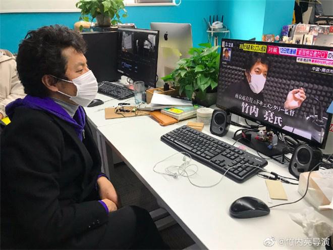 余姚人民医院:运气与共 | 山水异域,他在南京纪录同天风月 第4张