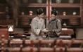 绍兴气象:《末代厨娘》预告片公布 纪凌尘与张铁林互助