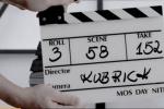 聚焦庫布里克紀錄片曝預告 受疫情影響推遲首映