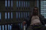 《雷神4》細節曝光:索爾不再肥宅 鋼鐵俠復活?