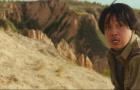 网剧8.2分网大2.9分《龙岭迷窟》为何口碑两极?