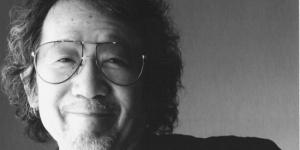 日本導演大林宣彥去世 曾說:我想拍3000年電影