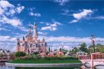 迪士尼樂園4.3萬名員工將無薪休假 開園時間未定